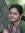 Meera Srikant (meerasri) | 22 comments
