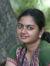 Meera Srikant