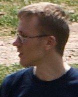 Aleks Dorohovich