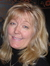 Sue Mellgren