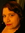 Tanya (supermanslois)   7 comments