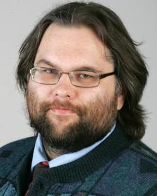 Audrius Radzevičius