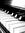 Sami (pianogrl14)   6 comments