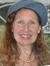 Sally George