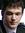 Alexandr Subbotin's icon