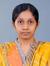 Sethulakshmy