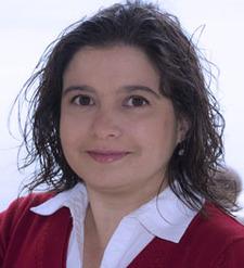 Juanita Heidebrecht