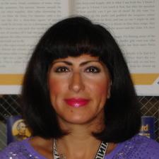 Denise Monegato