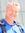 Loren DeShon (lorendeshon) | 23 comments