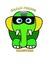 gajah pesing