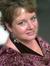 Cindy Lynn Sawyer