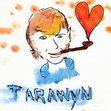 Tarawyn