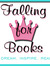 Falling for Books (Tia)