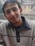 ahmed abdel_raziq