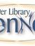 Yuba College Library