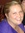 Judy (jaschonh) | 2 comments