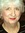 Gayle Hayes (gaylehayes) | 2 comments