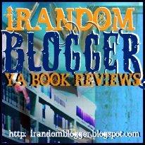 Patrick (IrandomBlogger)