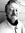 Ron Hutchison (mowriter70) | 5 comments