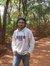 Deepak Singh Bisth