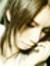 Shin_kt
