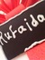 Rufaida K.