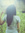 Christina (EricaJae) | 3 comments