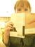 Bookworm007
