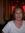 Julie (julie1014) | 195 comments