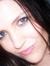 Rachel Alvarado