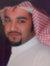 Abdullah Almutairi