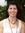 Susan Fonseca (Susan_Fonseca) | 6 comments
