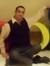 Khalid Almoghrabi