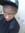 Dwayne | 29 comments