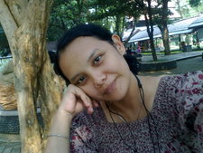 Yanie_sitanggang