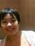 Indria  Salim