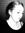 Signe F (signefejrskov) | 1 comments