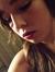 Lauren Pinel