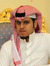 Ibrahim Al Dhowian