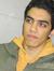 Mahmoud Eldesouky