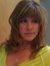 Tammy Jorgenson