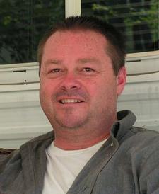 Rob Thrasher