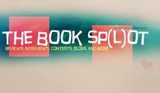 Book Sp(l)ot