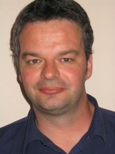 Tim Byron