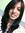 Pritha (pritha_saha) | 1 comments