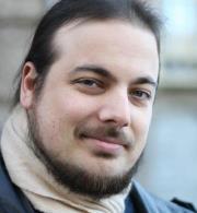 Peter Kovalsky