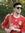 Spenser Davis | 1 comments