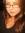 Jocelyn Douglas | 5 comments