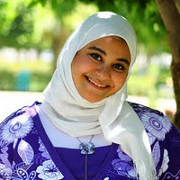 Hala Gabr