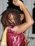 Afro-sistah